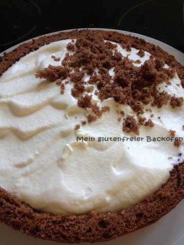 Maulwurf-Kuchen3