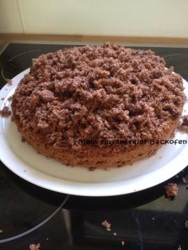 Maulwurf-Kuchen4