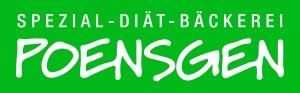 Poensgen Logo (002)