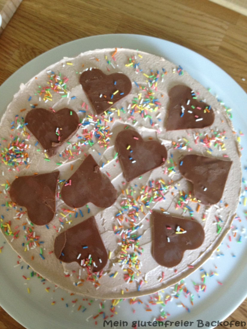 Schoko-Schmand-Torte2