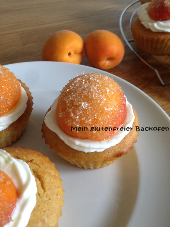 Aprikosen-Törtchen3