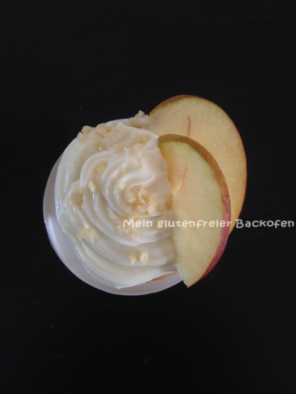 Apfel-Cupcake1