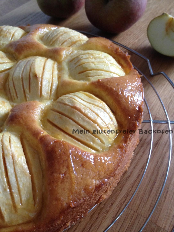 Apfelkuchen4