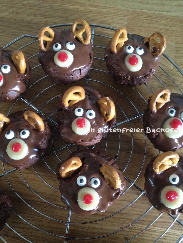 Rentier-Muffins2