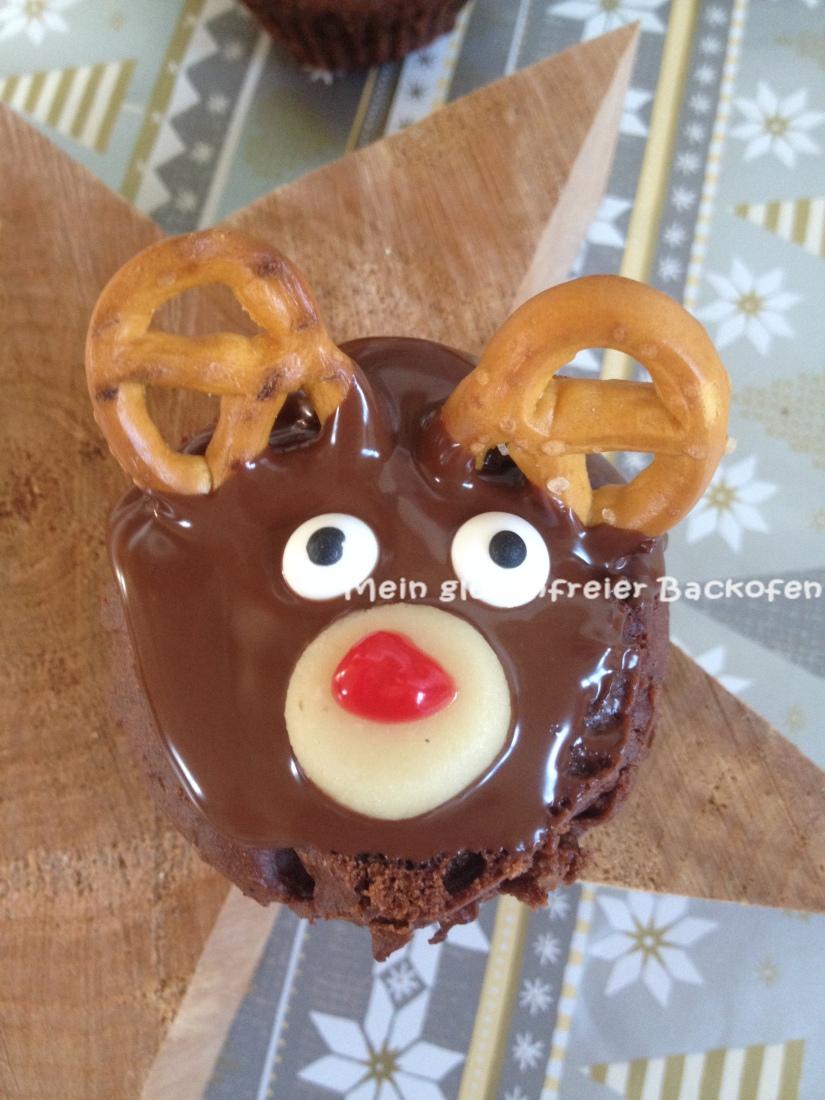 Rentier-Muffins4