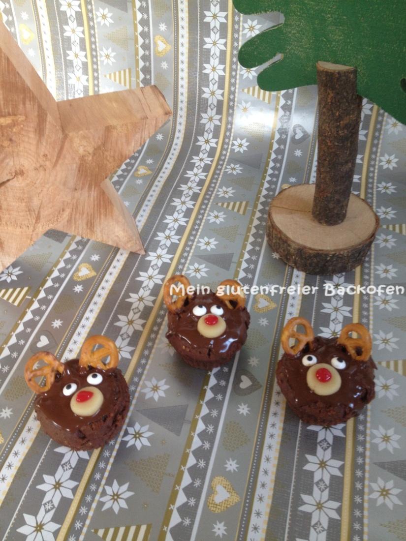 Rentier-Muffins6
