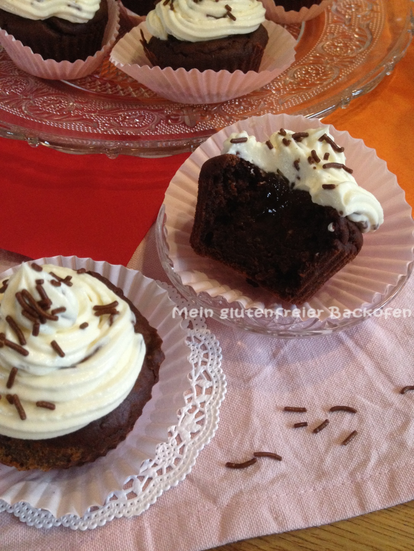 Vani-Schok-Muffins2