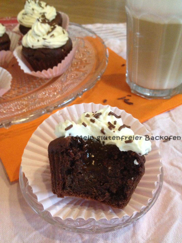 Vani-Schok-Muffins3