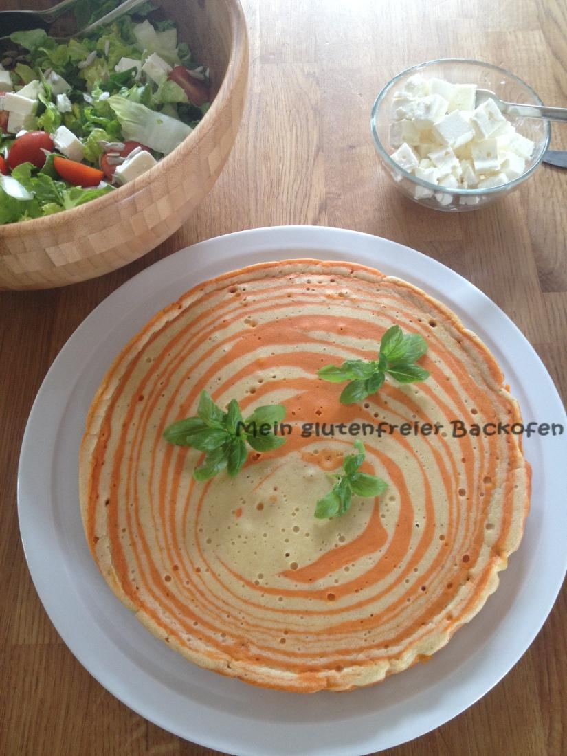 Zebrakuchen2