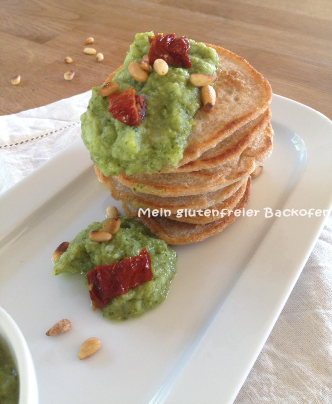 buchweizen-pancakes1.jpg