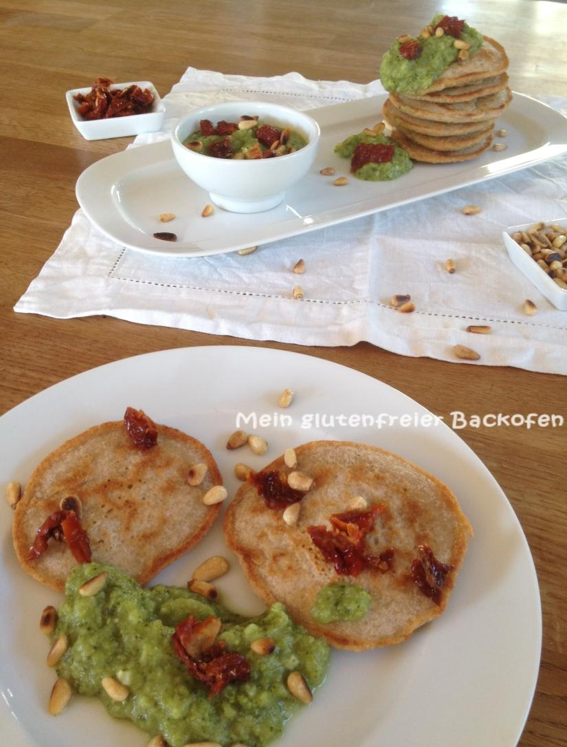 buchweizen-pancakes4.jpg