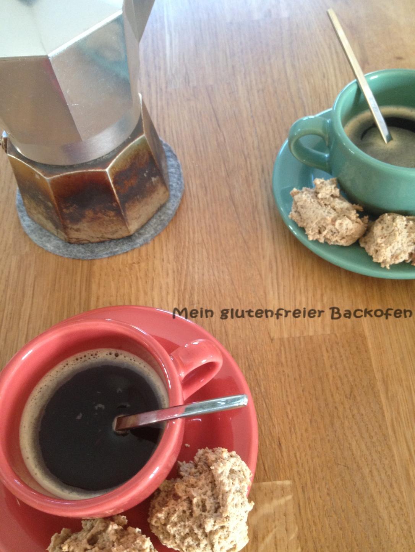 Espresso-Cookies2