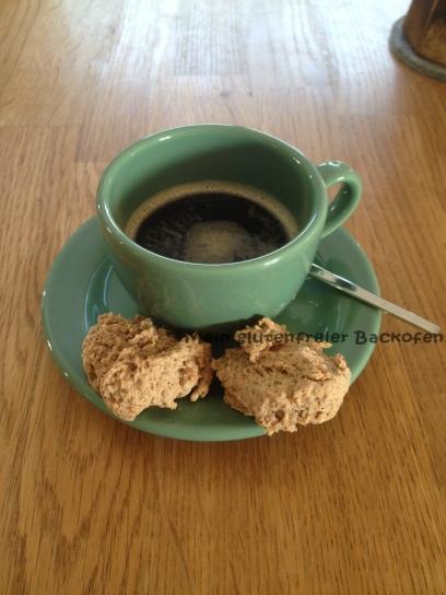 Espresso-Cookies5