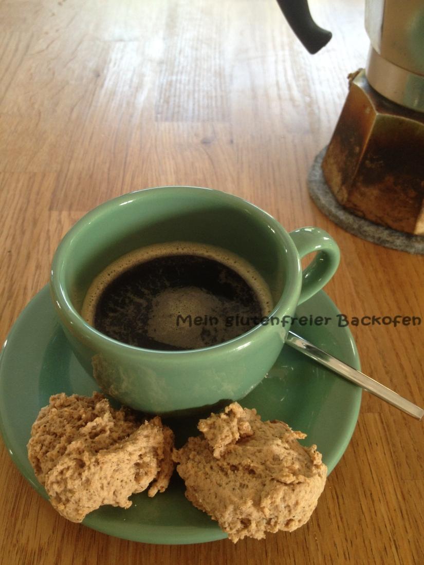 Espresso-Cookies6