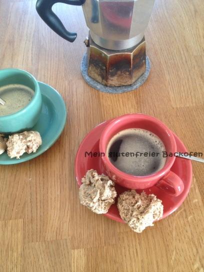 Espresso-Cookies7
