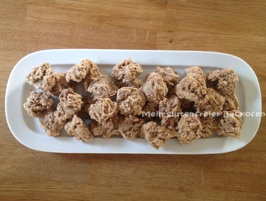 Espresso-Cookies9