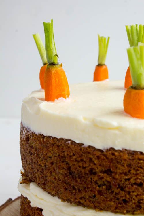 glutenfreier Carrot Cake Frischkäsecreme-2767 (002)