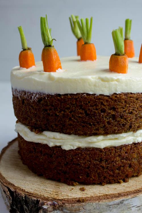 glutenfreier Carrot Cake Frischkäsecreme-2775 (002)
