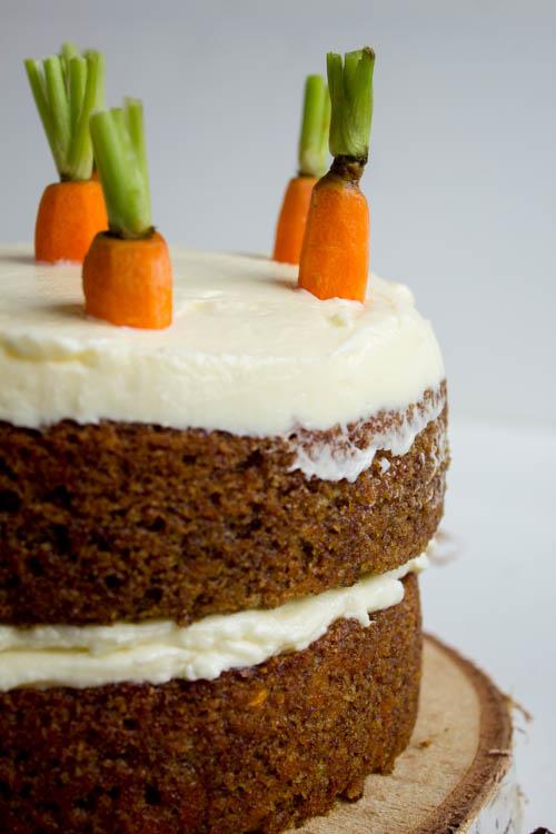 glutenfreier Carrot Cake Frischkäsecreme-2781 (002)