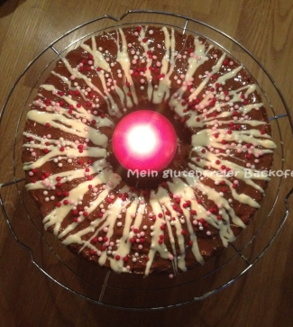 Nuss-Apfel-Kuchen2
