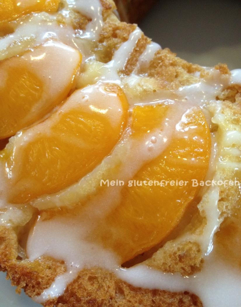 peachy-cake3.jpg