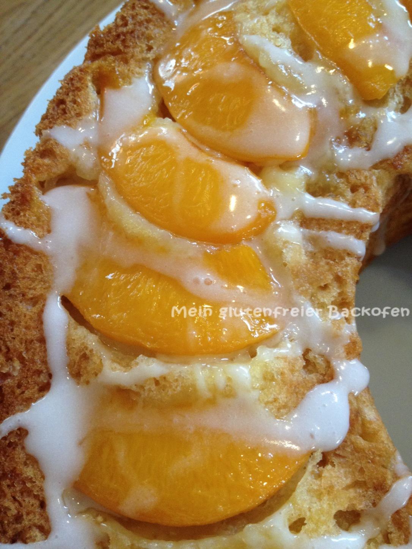 Peachy Cake4