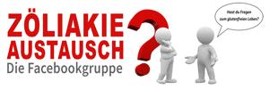 Facebookgruppe_Zoeliakie-Austausch_300x100