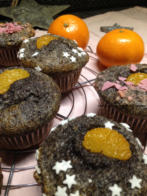 Mohn-Muffins7