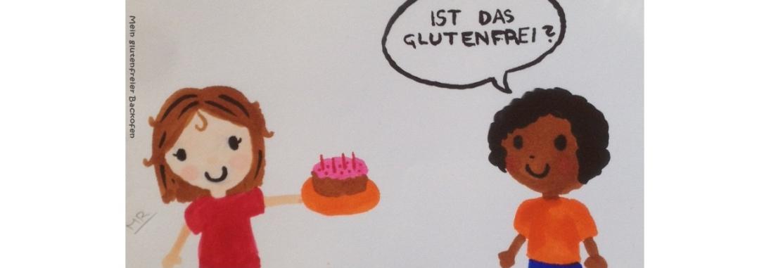 Ist das glutenfrei3