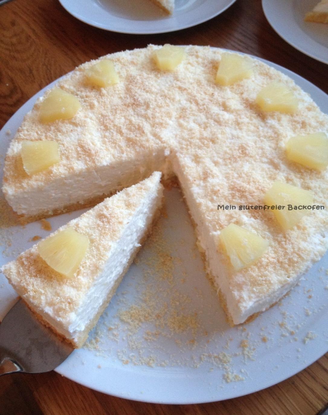 ananas-frischkc3a4setorte1.jpg