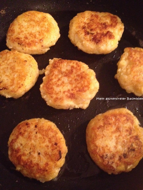 Kartoffelplätzchen1