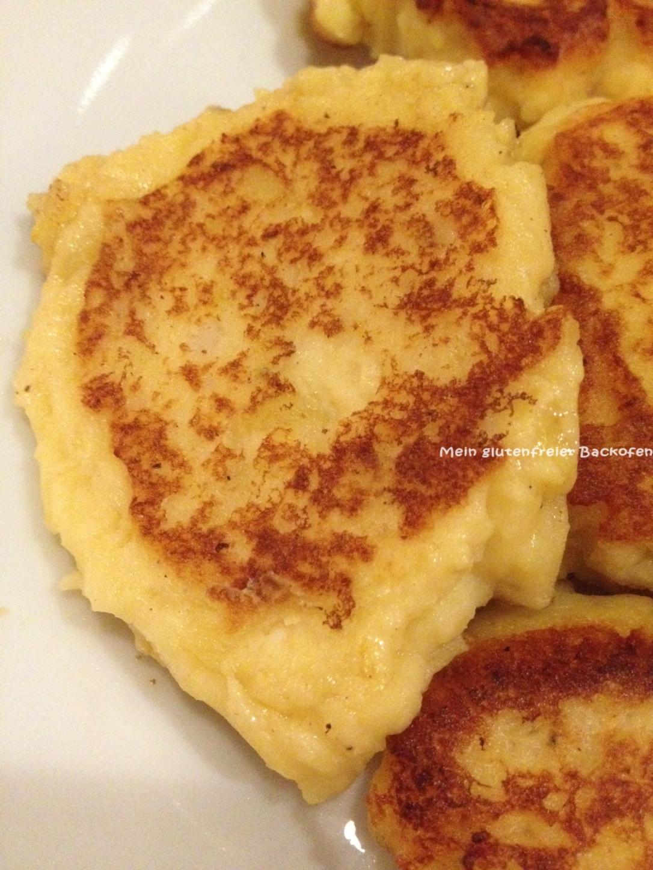 Kartoffelplätzchen3