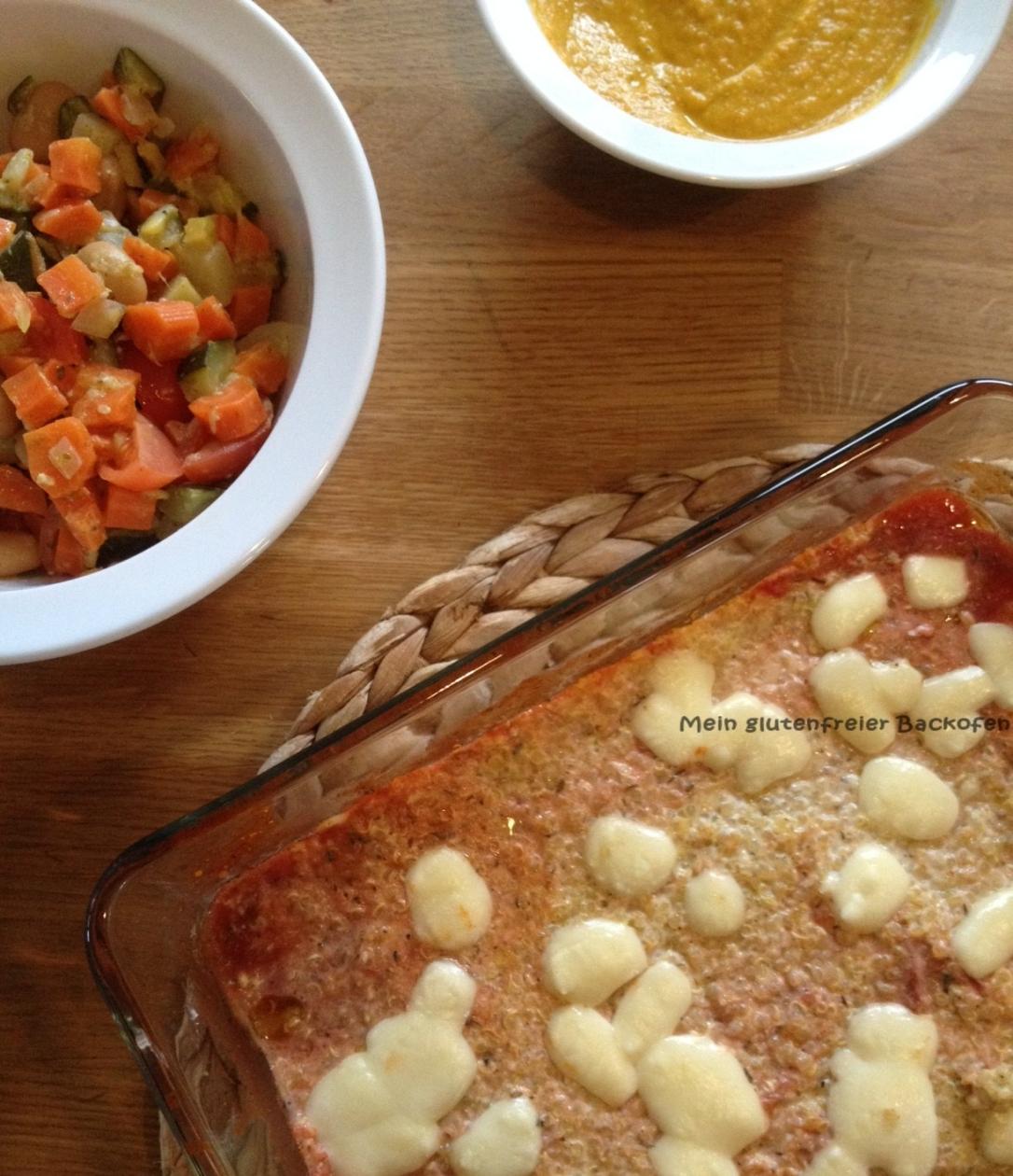 quinoa-auflauf2.jpg