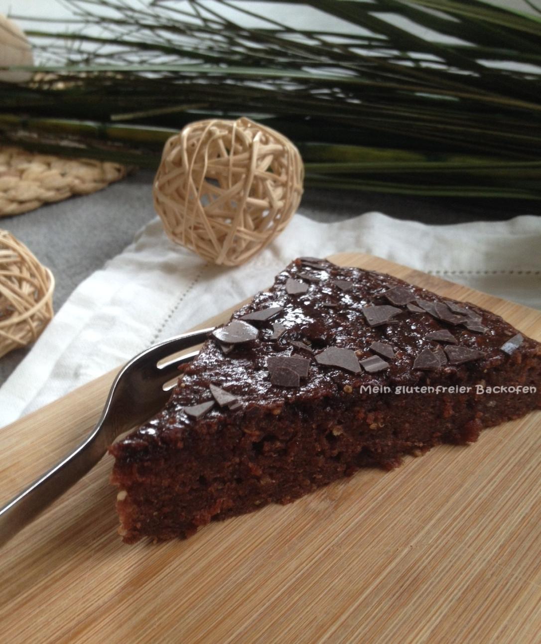 veganerschokokuchen7.jpg