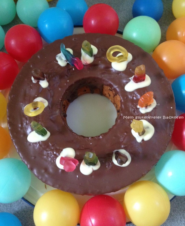 Stracciatella-Kuchen6