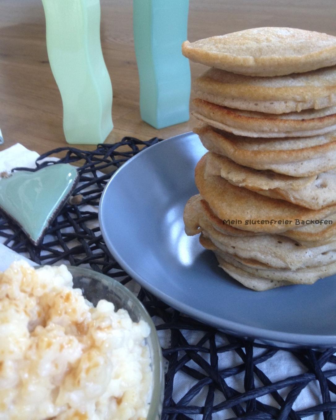 sc3bcsse-pancakes3.jpg