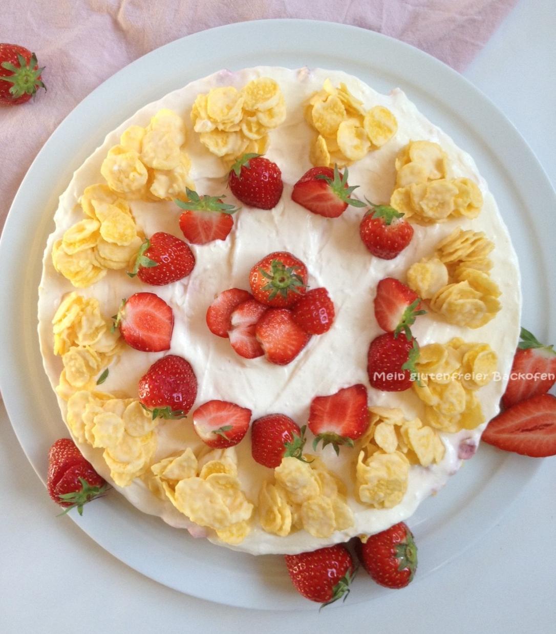 cornflakes-frischkc3a4se-torte-1.jpg