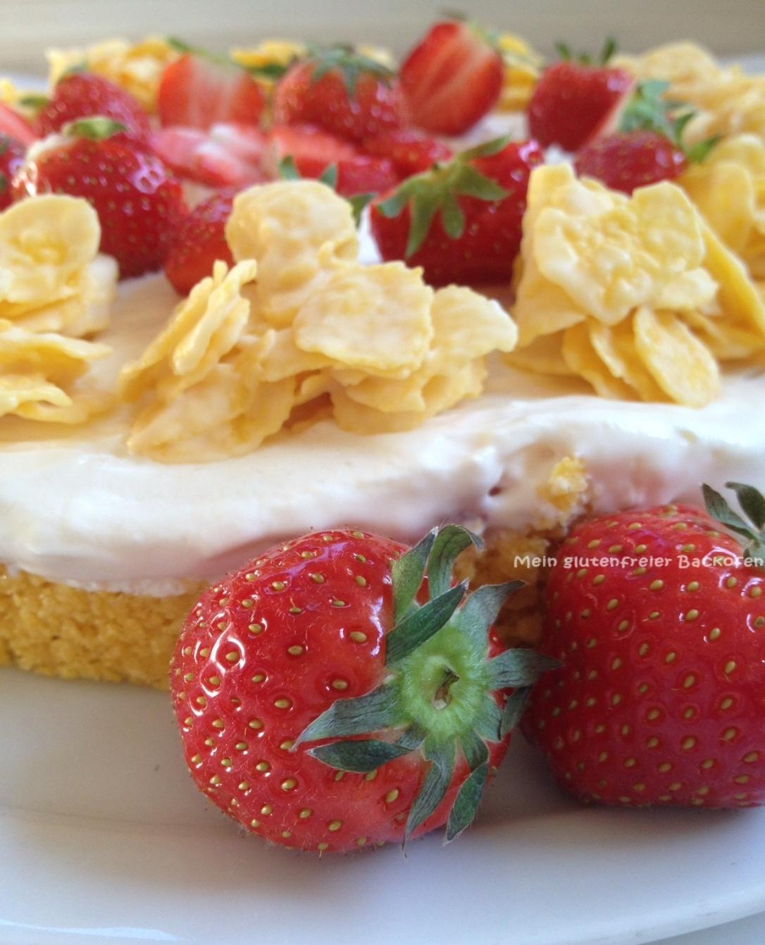 cornflakes-frischkc3a4se-torte-2.jpg