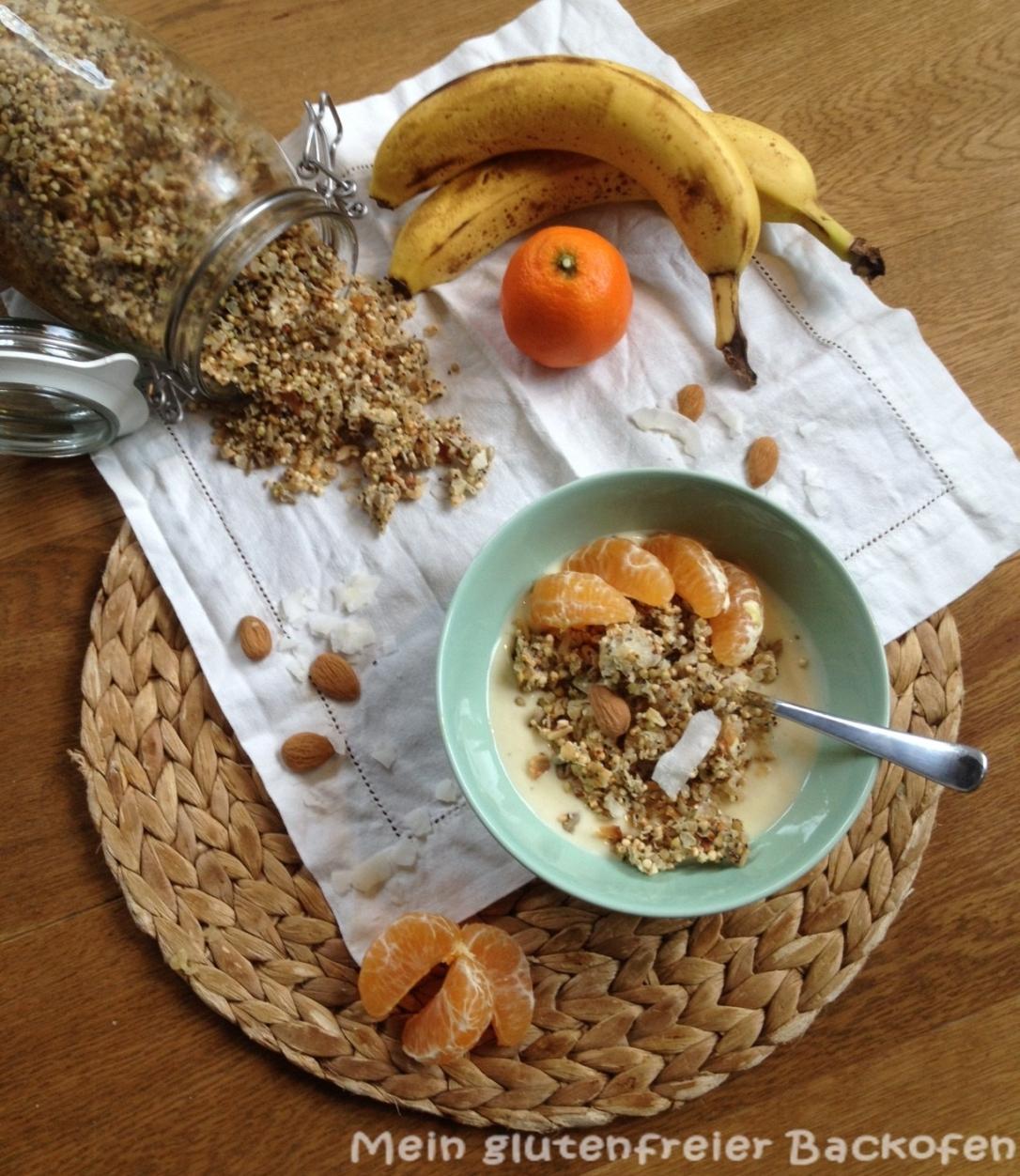 granola2.jpg