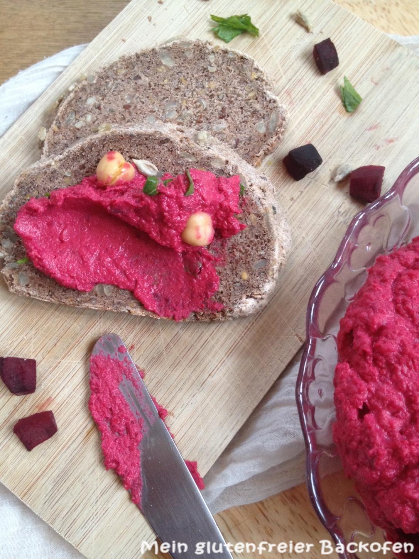 Rote Bete Hummus4