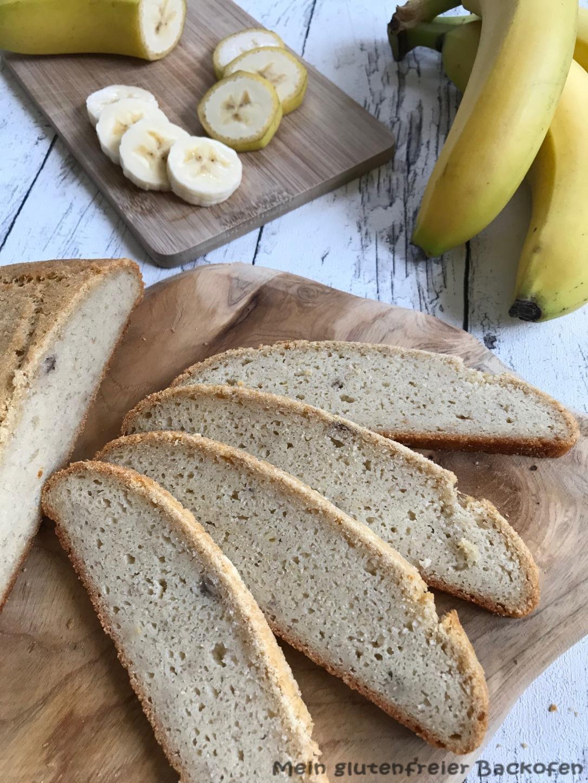 Bananenbrot22