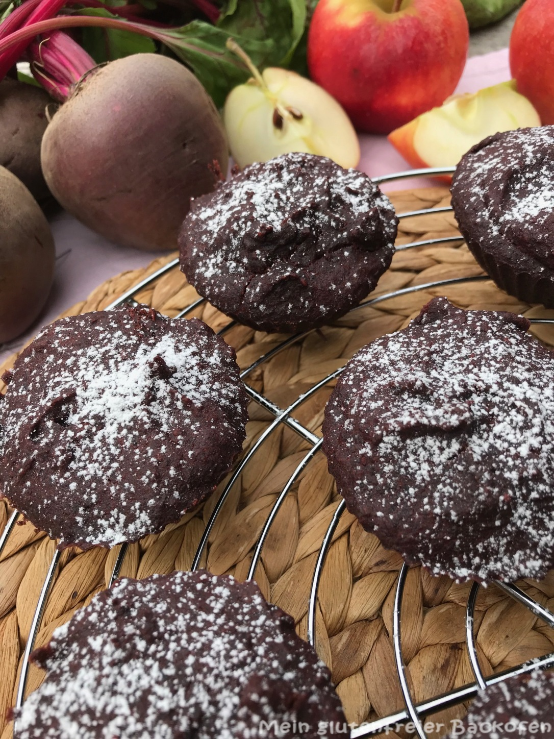 Rote-Bete-Muffins2
