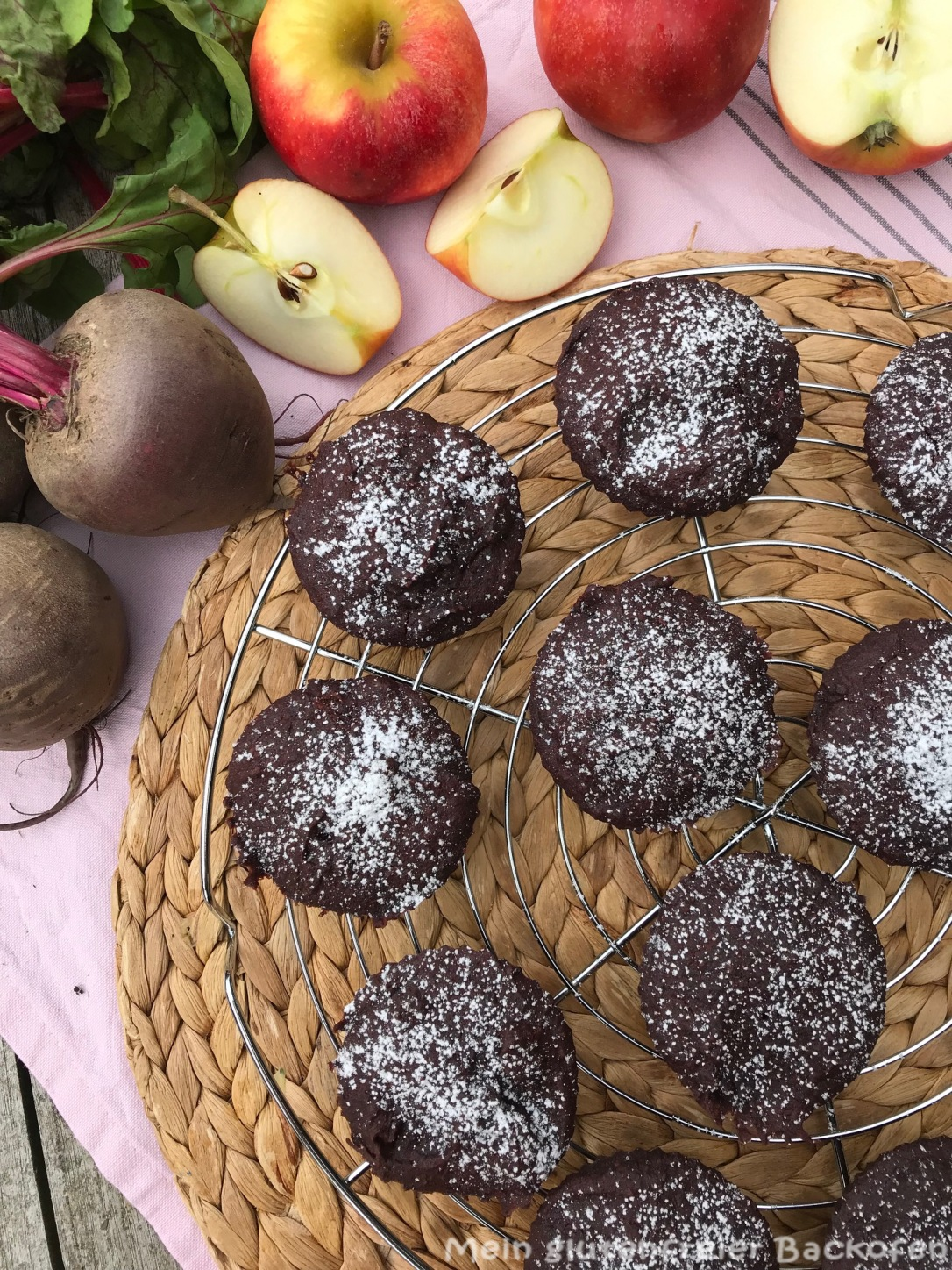 Rote-Bete-Muffins3
