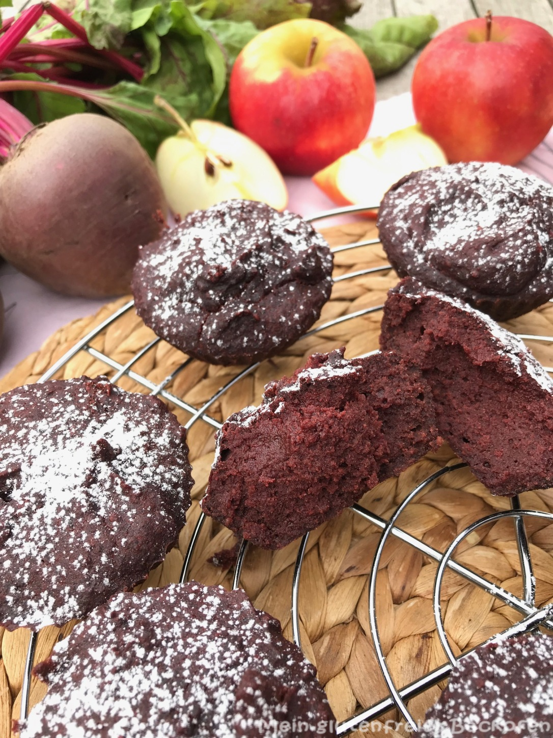 Rote-Bete-Muffins4