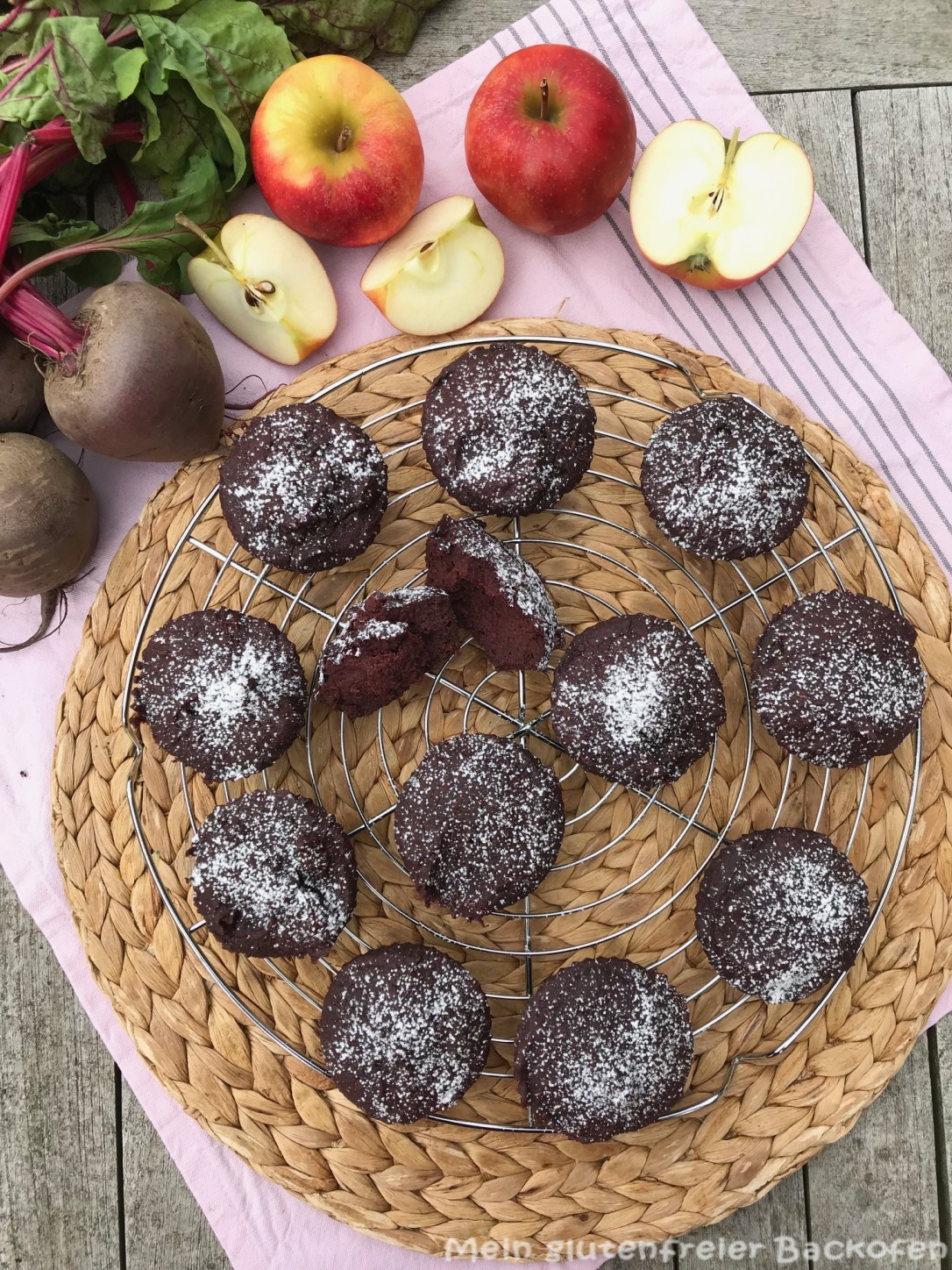 Rote-Bete-Muffins5