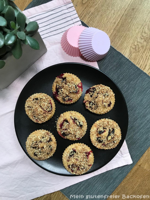 Pflaumen-Muffins1