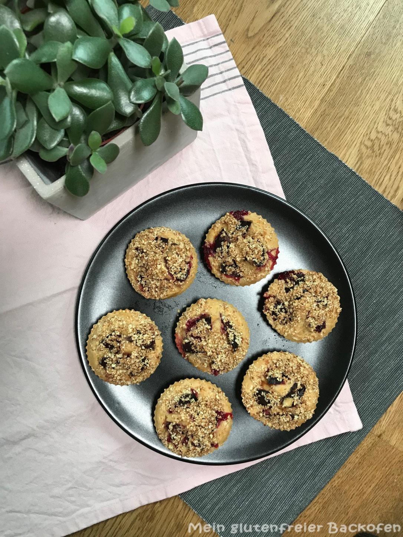 Pflaumen-Muffins2