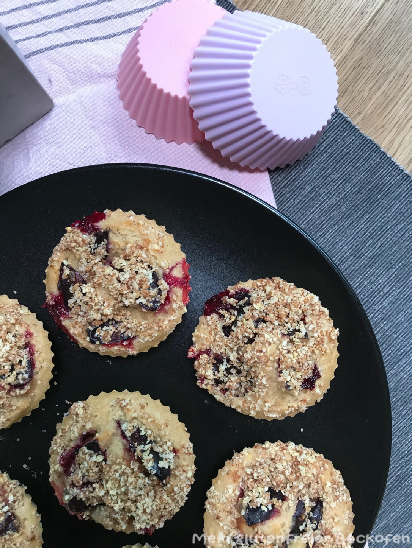 Pflaumen-Muffins3