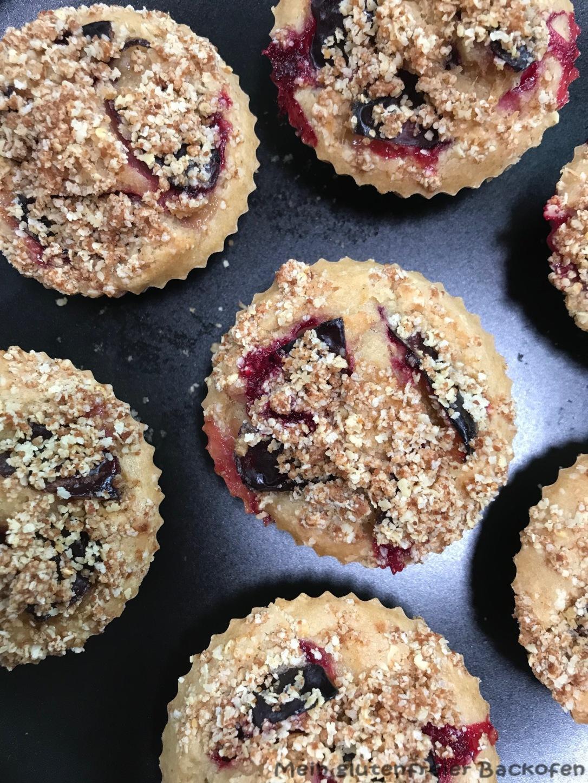 Pflaumen-Muffins4