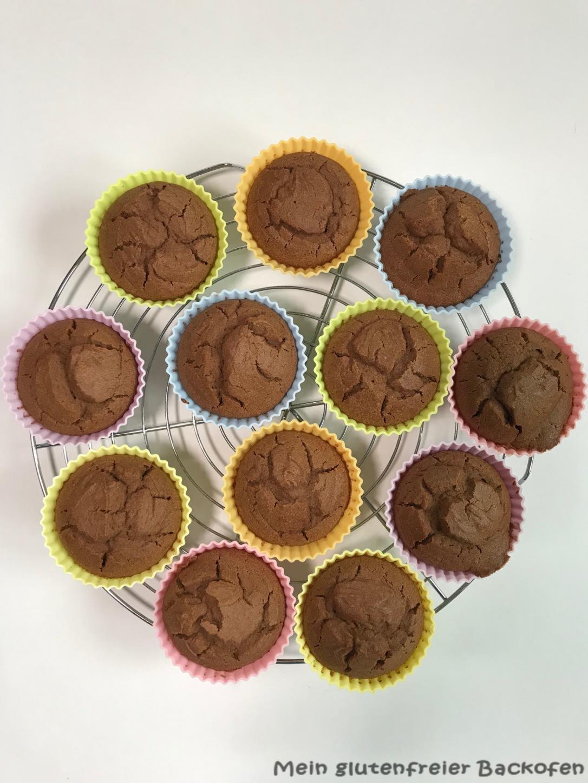 Carob-Muffins1
